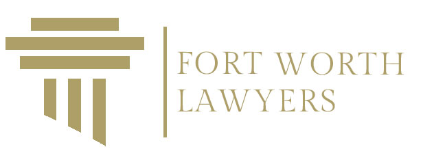 Fort Worth Lawyers